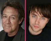 Cast and Creative Team for 'Billy & Ray' Announced
