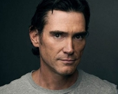 TONY AWARD-WINNER BILLY CRUDUP  TO STAR IN HARRY CLARKE