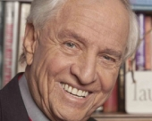 GARRY MARSHALL WILL DIRECT FIRST SHOW OF 2014-15 SEASON