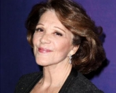 Linda Lavin to Lead Nicky Silver's 'TOO MUCH SUN'