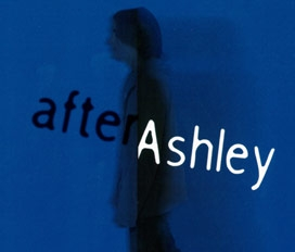 After Ashley