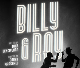 Billy & Ray