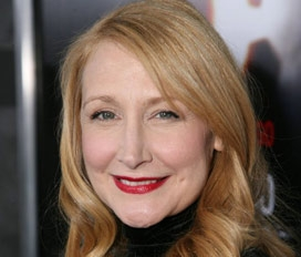 Vineyard Voices: Patricia Clarkson in Conversation