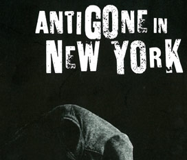 Antigone in New York