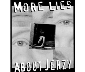 More Lies About Jerzy