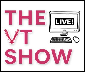THE VT SHOW