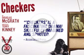CHECKERS teaser
