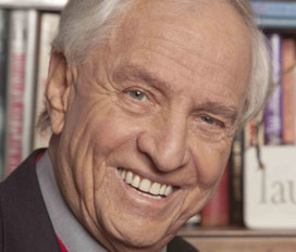 features-small_garry-marshall