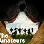 THE AMATEURS by Jordan Harrison, directed by Oliver Butler